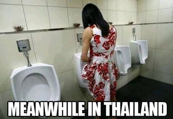 meanwhile_thailand-6