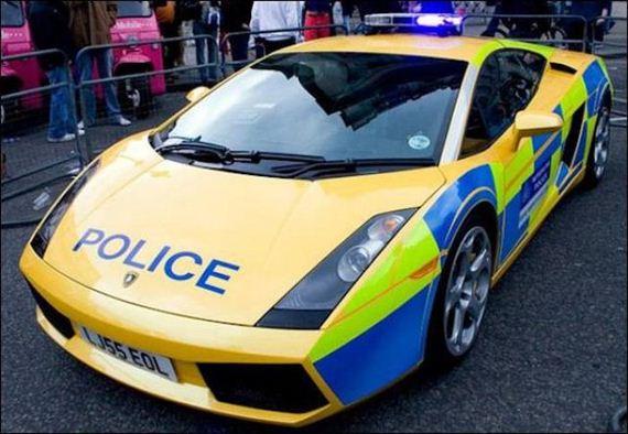 metropolitan_police