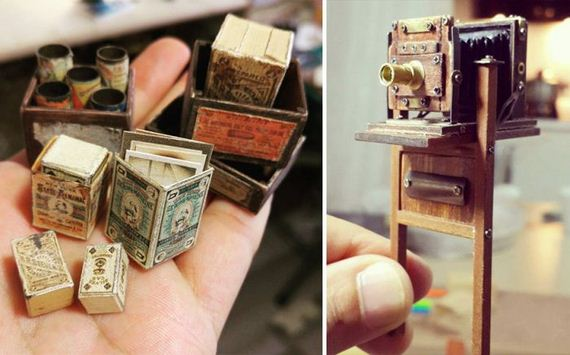 miniature_diy_photo_studio