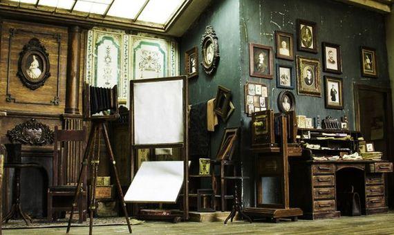 miniature_diy_photo_studio