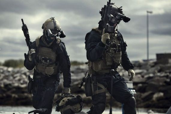 modern_soldiers