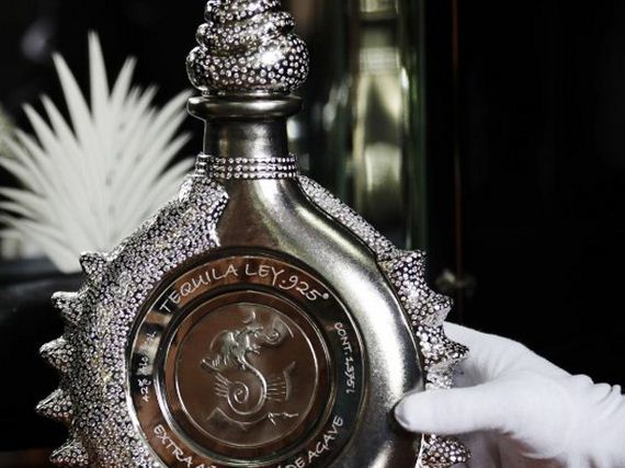 most-expensive-tequilas