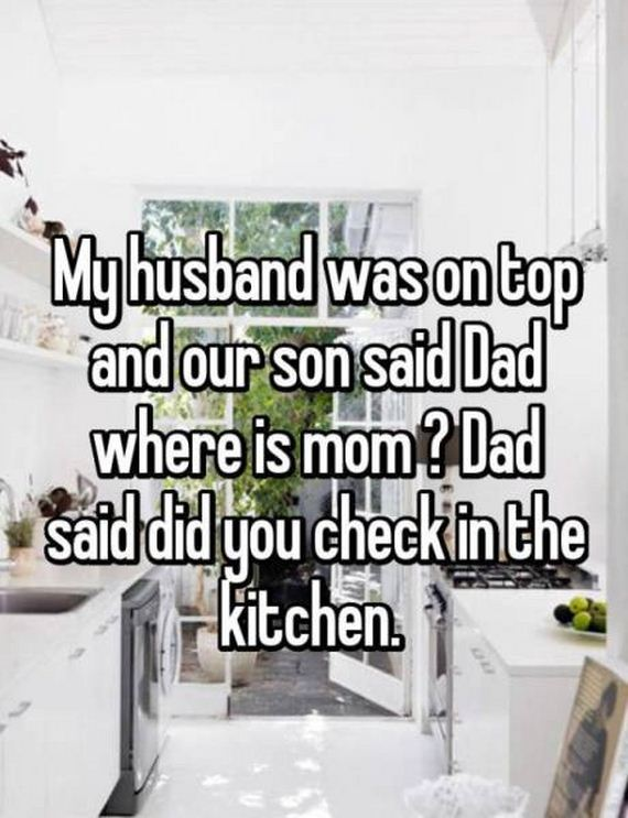 most_bizarre_excuses_parents