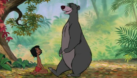 mowgli_giving_baloo
