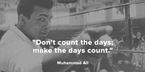 muhammad_ali_remembered