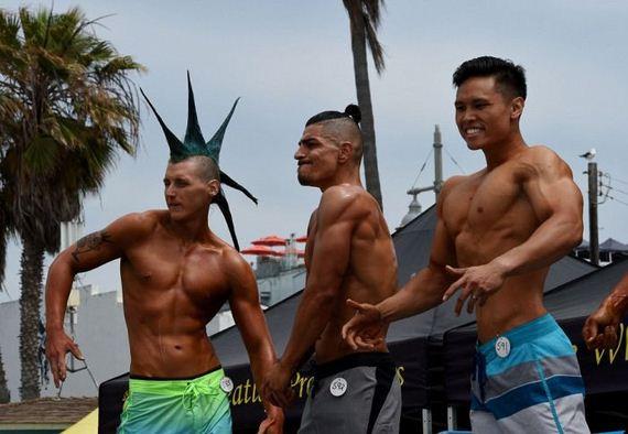 muscle_beach-5