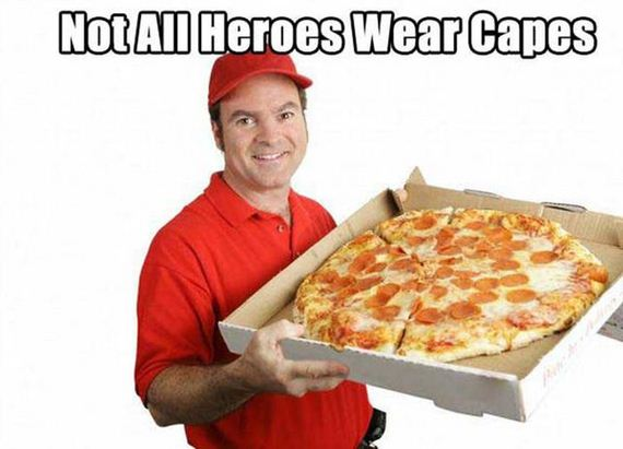not_all_heroes