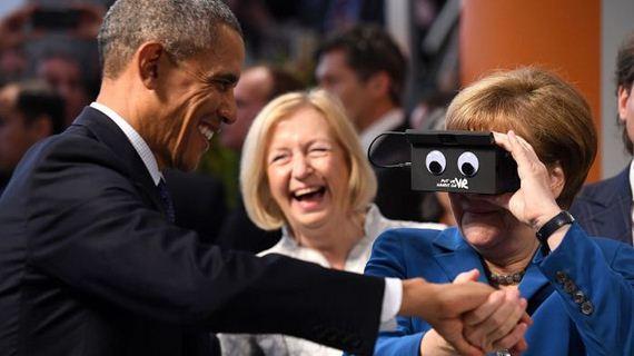 obama_and_merkel_
