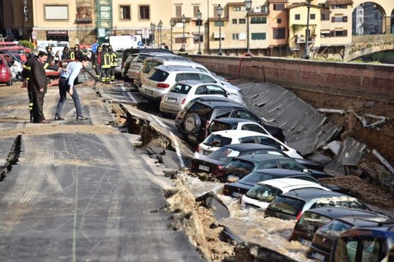 parking_collapse