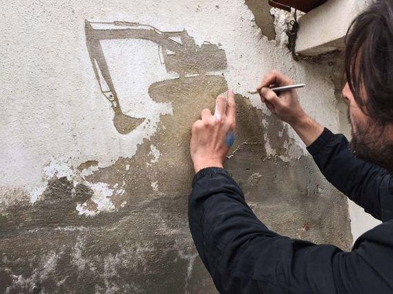 peeling_paint