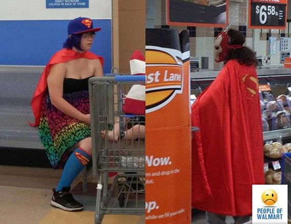people_of_walmart-6-29
