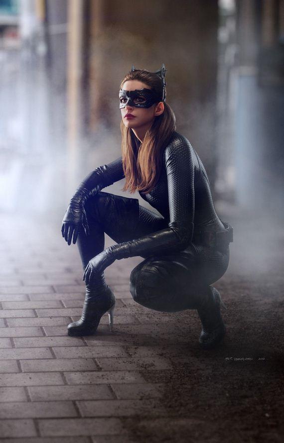 per-haagensen-tdkr-catwoman-hot-sexy-sculpt
