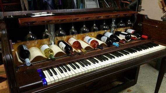 piano_bar