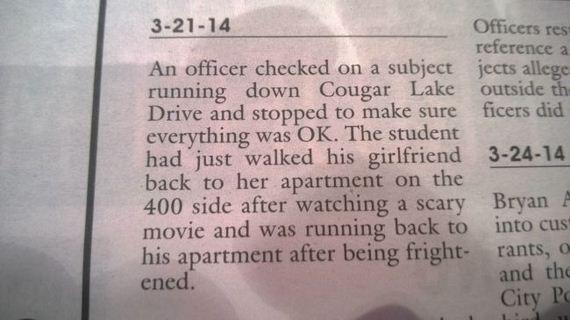 police_blotter