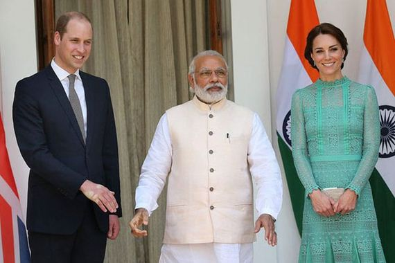 prince_william_hand