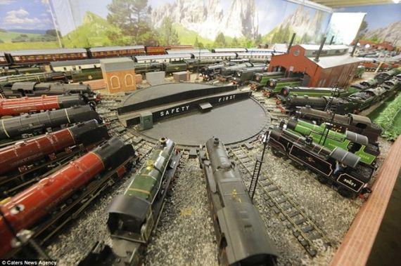 rail_road