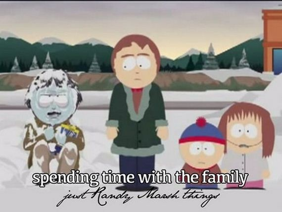 randy_marsh_things