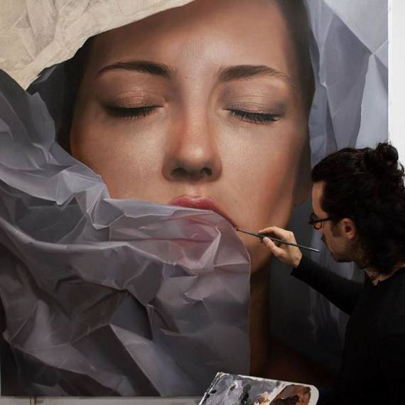 realistic_paintings