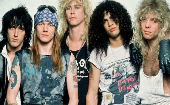 remember-guns-n-roses