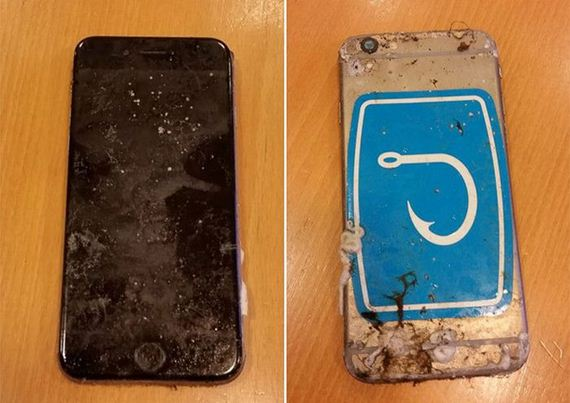 restored_iphone