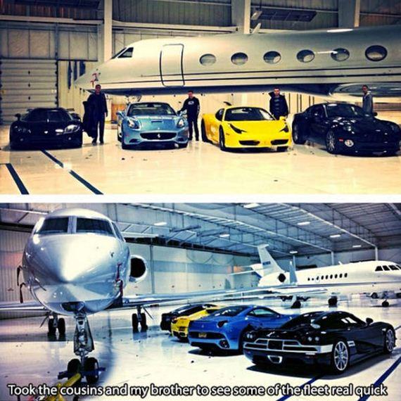 rich_kids