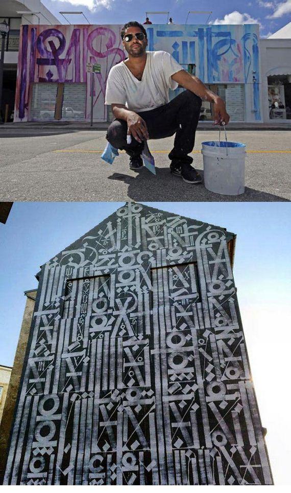 richest-graffiti-artists-in-the-world-photos