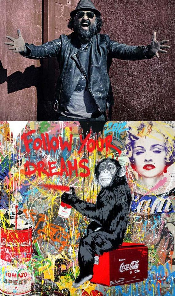 richest-graffiti-artists-in-the-world-photos