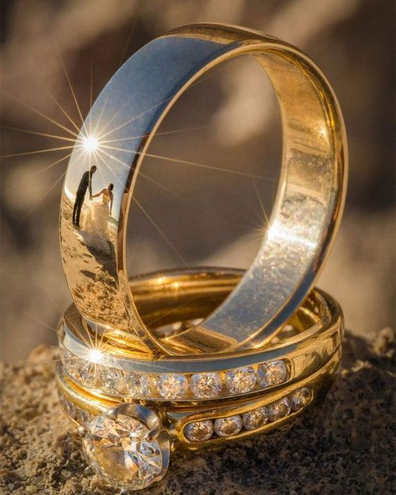 ring_reflection_wedding_photography