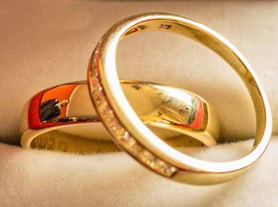 ring_reflection_wedding_photography
