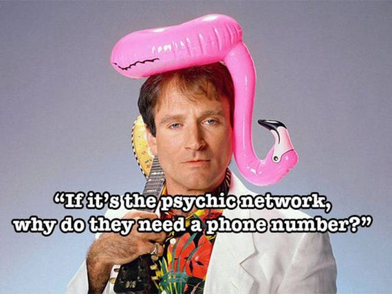 robin_williams_best_jokes