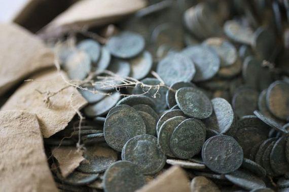 roman_coins