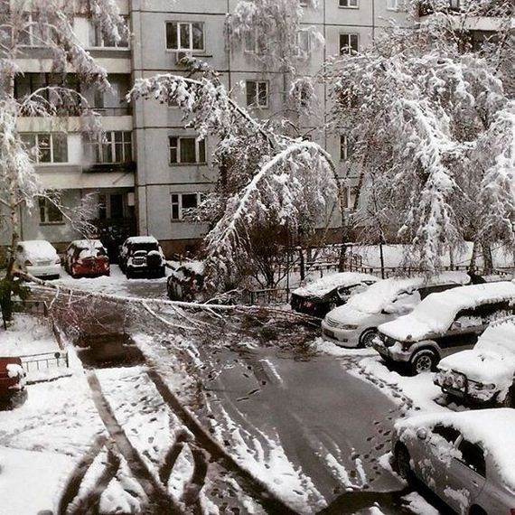 russian_spring