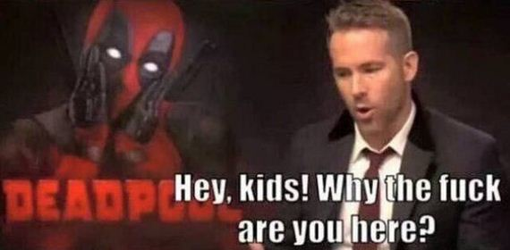 ryan_reynolds_gave_an_amazing_message