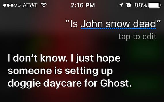 siri-has-some-funny