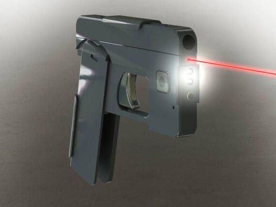 smartphone_gun