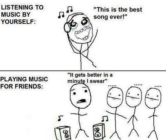 so-true