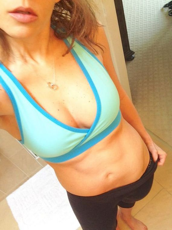 some-girls-sports-bras