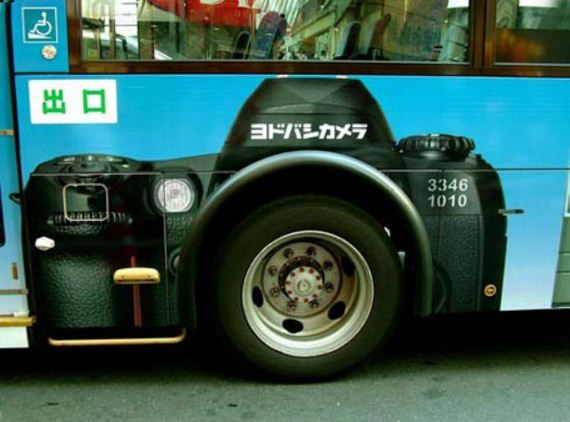 some-very-clever-bus-ads