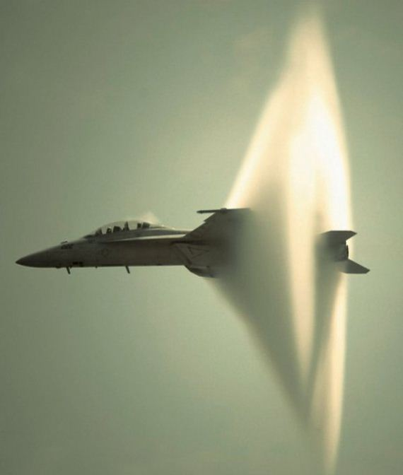 sonic-booms-actually-no