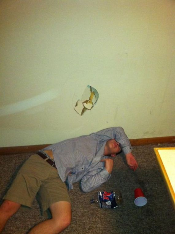 sooo-you-got-wasted-21