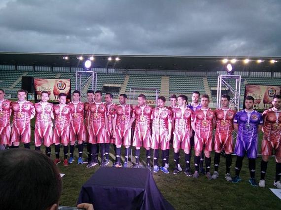 spanish_football_club