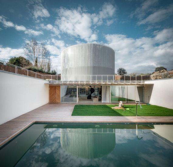 spanish_house