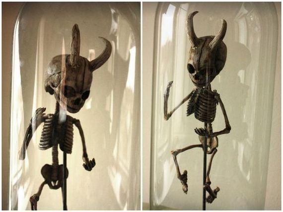 strange_creatures