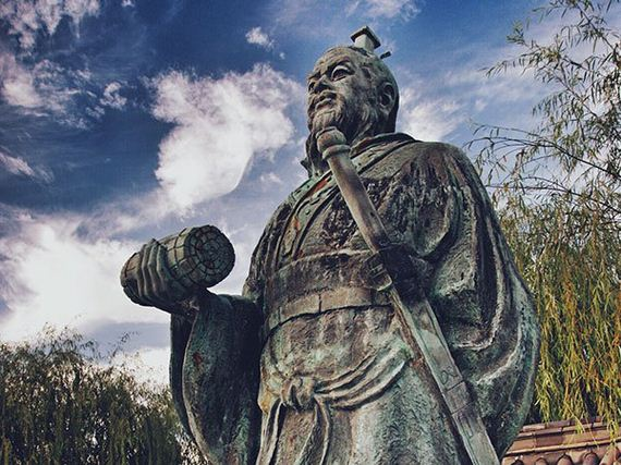 sun-tzu-quotes-that-will-help