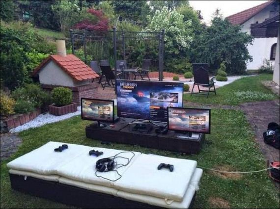 sweet_gaming_rooms