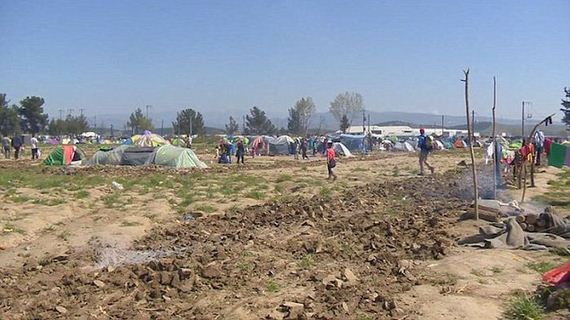 syrian_migrants_tents