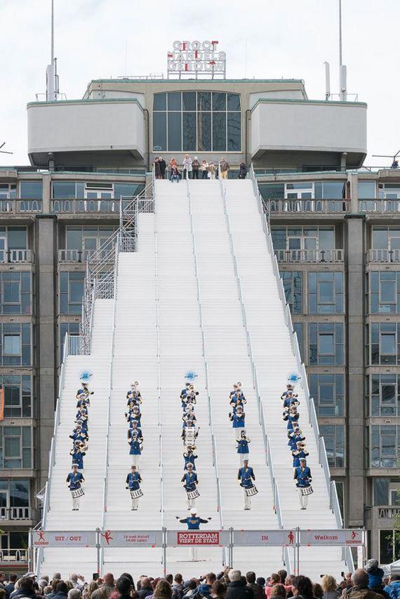 the_stairs_mvrdv_rotterdam