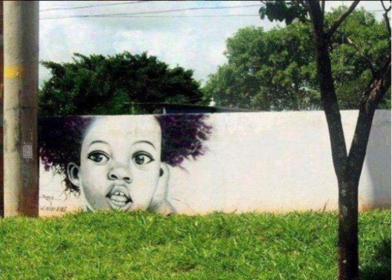 theres-some-street-art