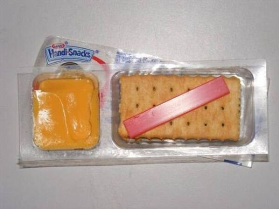 these-snacks-from-the-90s