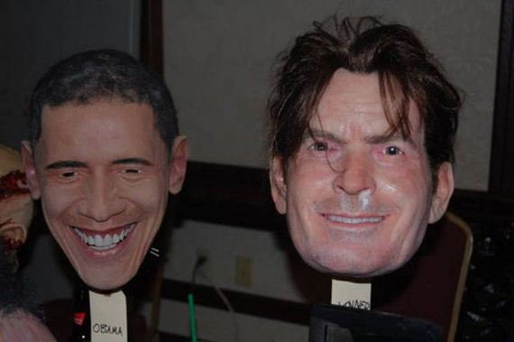 these_celebrity_masks